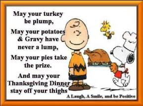 happy thanksgiving sayings funny funny thanksgiving quotes wishes quotesgram