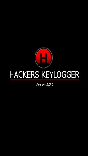 keylogger for android free apk hackers keylogger for android