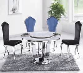 dining room sets las vegas 79 dining room sets las vegas stunning dining room sets las vegas 77 in with restaurants