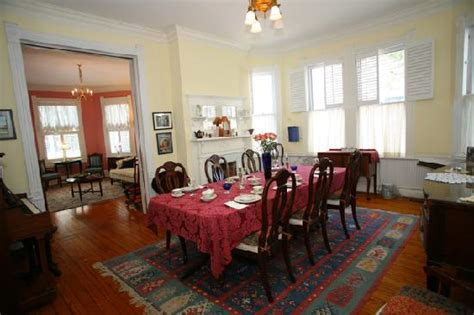 bed and breakfast in wilmington nc blue heaven bed and breakfast updated 2017 b b reviews