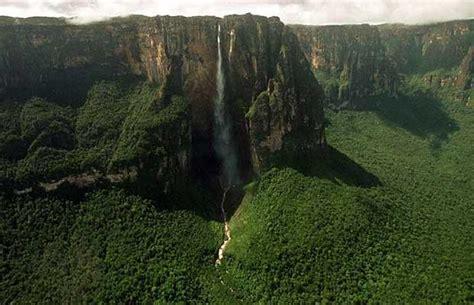 up film venezuela d23 expo pete docter andrew stanton others reflect on