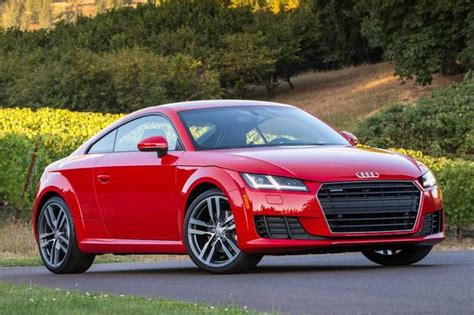 7 Coming Out by 7 New Luxury Cars Coming Out For 2016 Autotrader