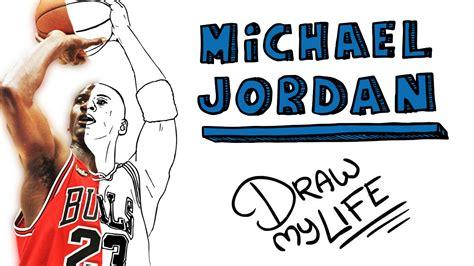imagenes jordan animadas mira la vida de michael jordan en dibujos animados 161 gran