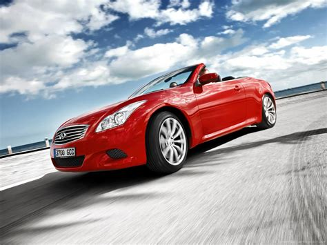 2018 infiniti g37 convertible car photos catalog 2017