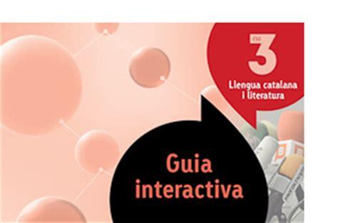 atmium llengua catalana i 8441222991 llengua catalana i literatura 3 eso at 242 mium text la galera