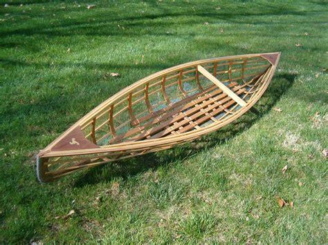 wooden boat frame plans plans for skin on frame boats boat pinterest