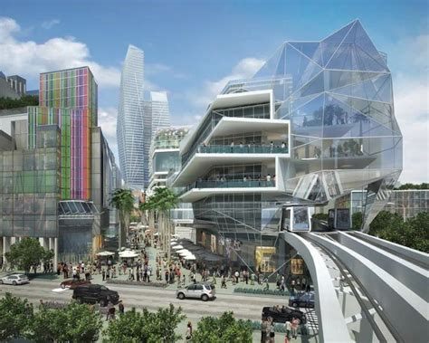 r zoning city of miami miami worldcenter coming soon to downtown miami miami