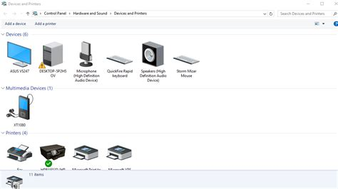 install windows 10 z170 ps 2 mouse error evga forums
