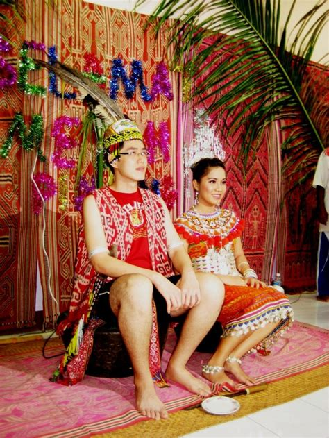 dall iban 19 best images about iban cultures on