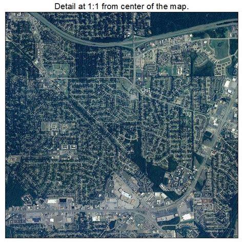 montgomery alabama map aerial photography map of montgomery al alabama