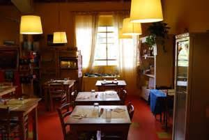 cucina vegetariana firenze osteria arzach cucina vegetariana sesto fiorentino