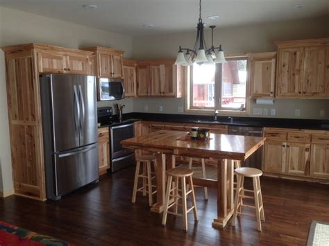 Minnesota Kitchen Cabinets Custom Cabinetry And Countertops Minneapolis Kitchen Cabinets Mn