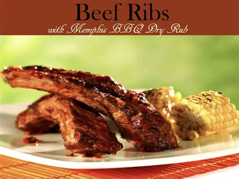 best ribs recipe best beef ribs recipe oven baked