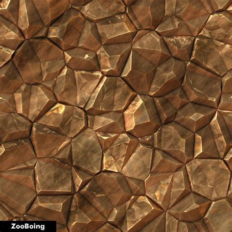 copper texture   Google Search   Little Design Things