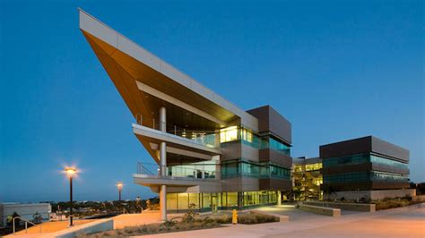 Ucsd Fully Employed Mba by Of California San Diego Rady School Of