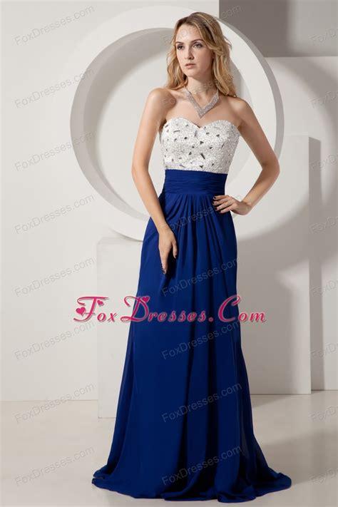 design homecoming dress navy blue prom dresses long and short dark blue prom dresses