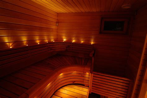 Sauna Light Fixtures Pool Tech Plus 187 Must Sauna Accessories This Season