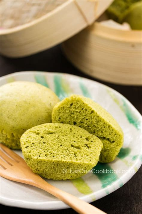 Silky Pudding Green Tea Matcha 320gr 17 best images about matcha on the amazing what is matcha tea and smooth