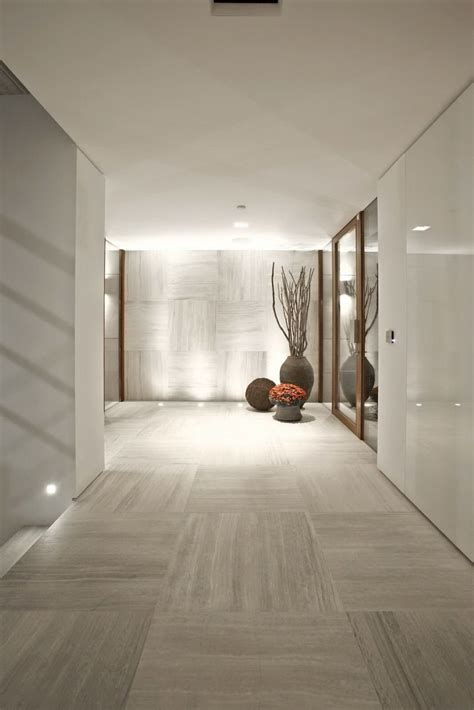 wall painting designs for hall wallartideas info wall beside white dining table set small entrance hallway