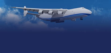 air freight services international air freight services