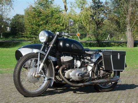 Motorrad Forum Vorstellung by Kr26 Gespann Vorstellung Forum Classic