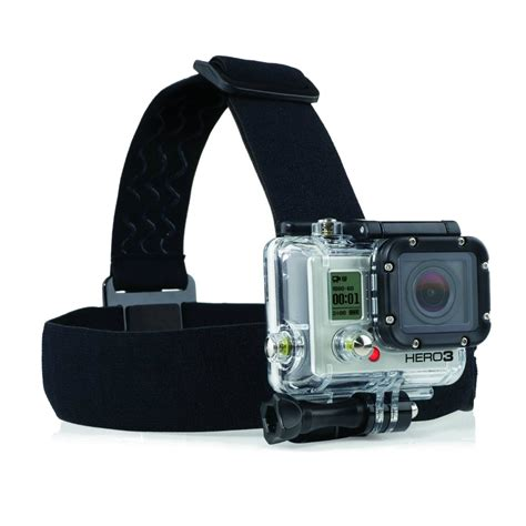 gopro format exfat top 30 gopro camera accessories a comprehensive list of
