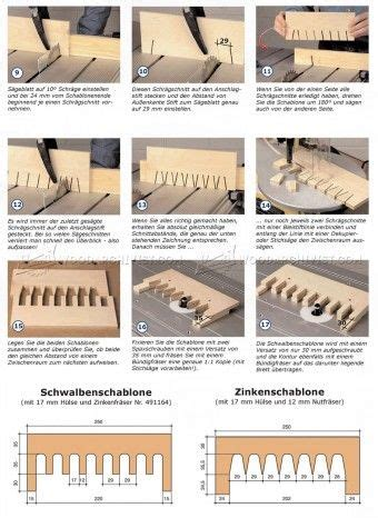 multi joint desk 65 best images about wood box joints on pinterest router