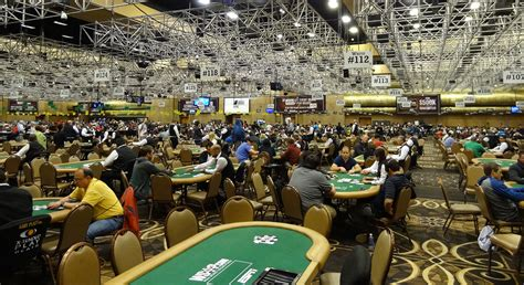 Dining Room Table Cover by Word Series Of Poker 2014 Las Vegas Top Picks