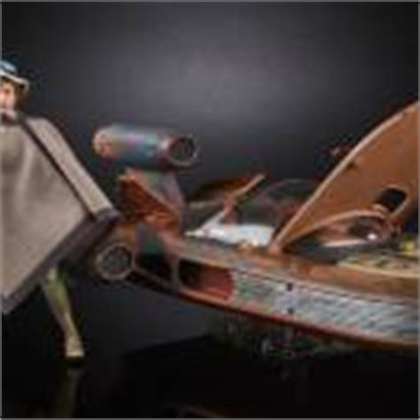 Wars Black Series 6 Sdcc Exclusive Luke 2 Pack wars celebration black series official pics the toyark news