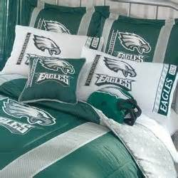 Philadelphia Eagles Comforter Pin By Sandra Pernie On Kid S Room Pinterest