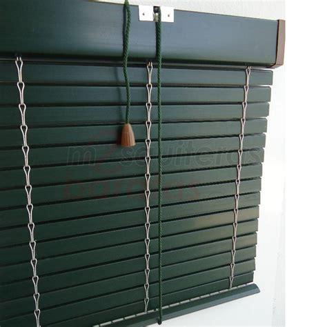 persianas de plastico persianas alicantinas barata de madera o pvc compras
