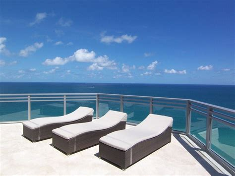 Miami House Rentals Oceanfront Large Oceanfront Rentals In Miami And Fort Lauderdale