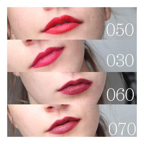 Catrice Matt 6hr Lip Artist 070 Brown Tick catrice neuheiten herbst winter 2016 17 lippen laurentizia lifestyleblog