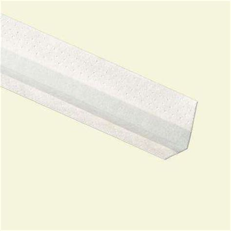 drywall corner bead drywall the home depot