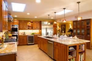 kitchen remodel tucson az design davis kitchens tucson home decoration ideas