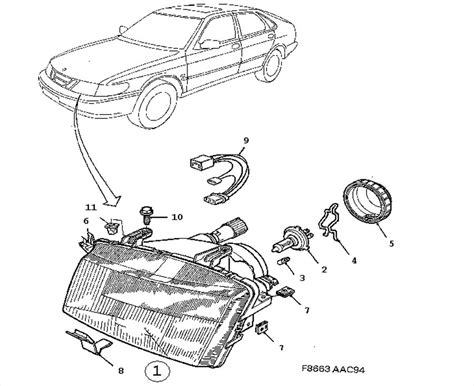 electronic throttle control 1996 saab 900 spare parts catalogs how to replace 1997 saab 900 headlight bulb service manual how to replace 1997 saab 900