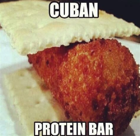 Cuba Meme - 17 best images about cuba on pinterest cuba cuban art