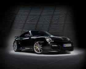 Porsche Of Delaware Porsche Gt2 2711013