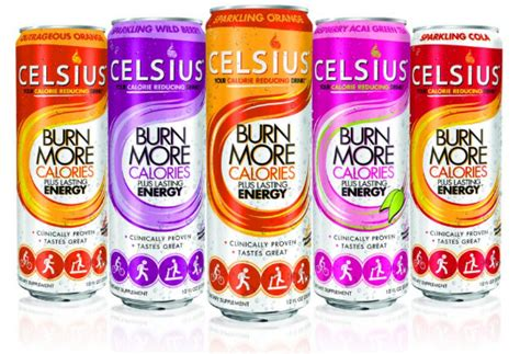 c energy drink review celsius energy drink review ingredients caffeine side