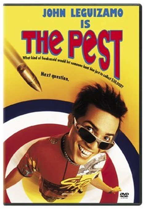 film streaming qualité dvd movie the pest free streaming with hd quality dark hero