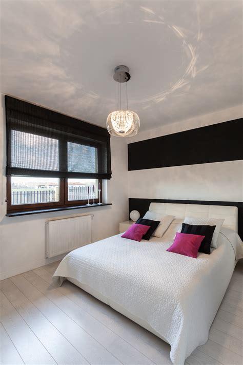 bedroom trim 93 modern master bedroom design ideas pictures