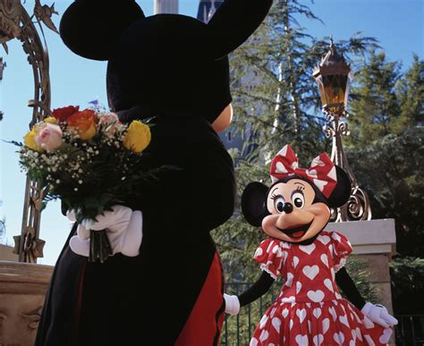 12 ideas for the month of february and s day at walt disney world the