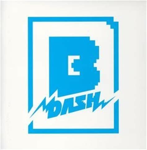 best b b dash b dash best