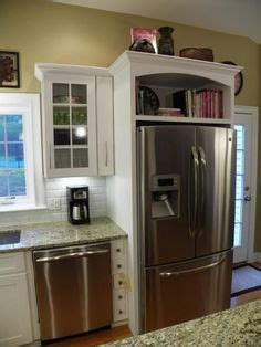 fridge that looks like a cabinet 1000 images about fridge on refrigerators cabinets and built ins