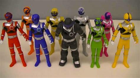 Uchu Sentai Kyuranger Sentai Series 05 Oushi Black sentai series 01 09 uchu sentai kyuranger
