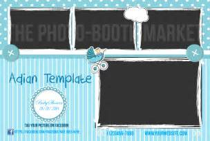 photobooth templates photo booth templates e commercewordpress