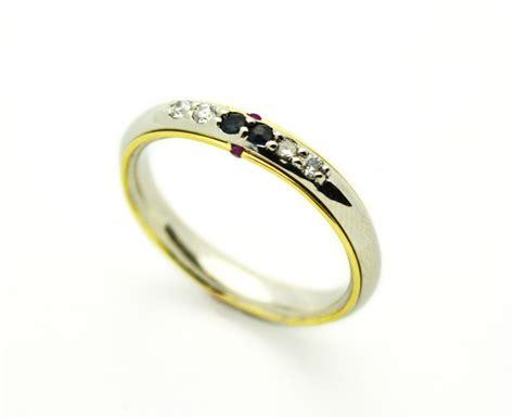 Wedding Rings No Credit Check by Jared Jewelry Houston Hours Style Guru Fashion Glitz