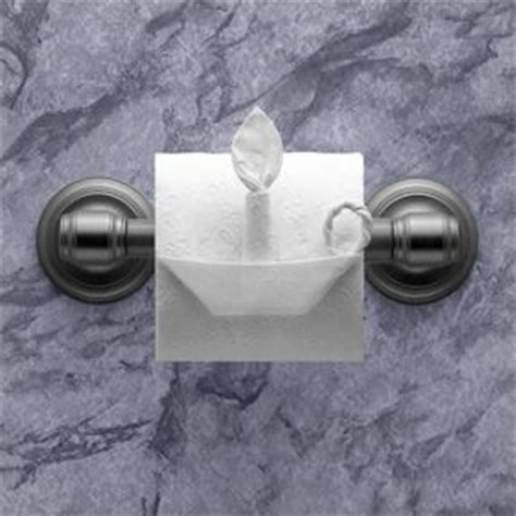 Fancy Toilet Paper Folds - 117 best images about toilet paper origami on