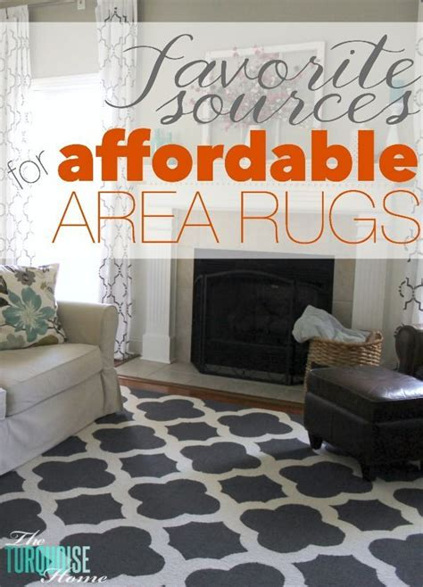 affordable area rug best 25 affordable area rugs ideas on
