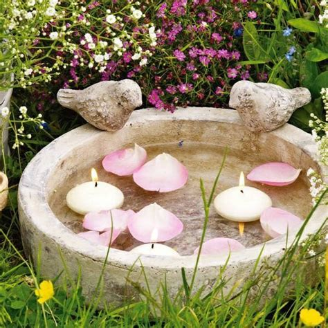 garden of decoration 60 beautiful garden ideas garden pictures for garden